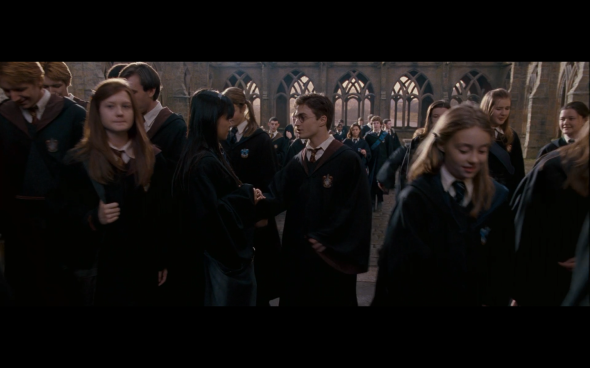 Harry Potter and the Order of the Phoenix - 1104