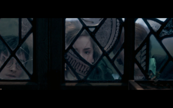 Harry Potter and the Order of the Phoenix - 1109