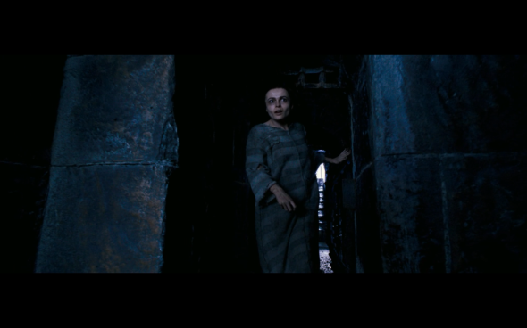 Harry Potter and the Order of the Phoenix - 1125