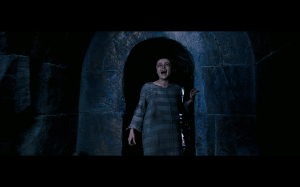Harry Potter and the Order of the Phoenix - 1126