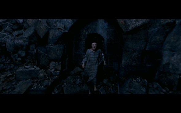 Harry Potter and the Order of the Phoenix - 1127