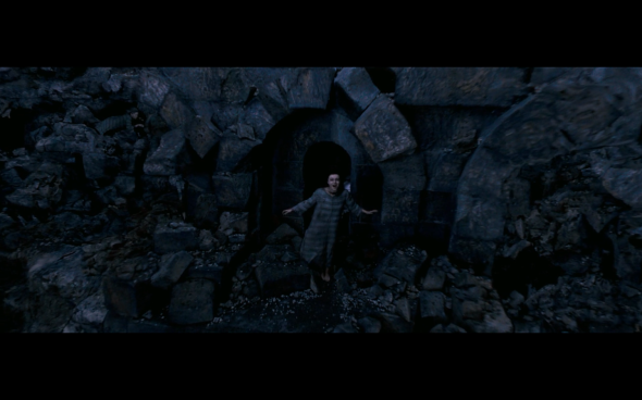 Harry Potter and the Order of the Phoenix - 1128
