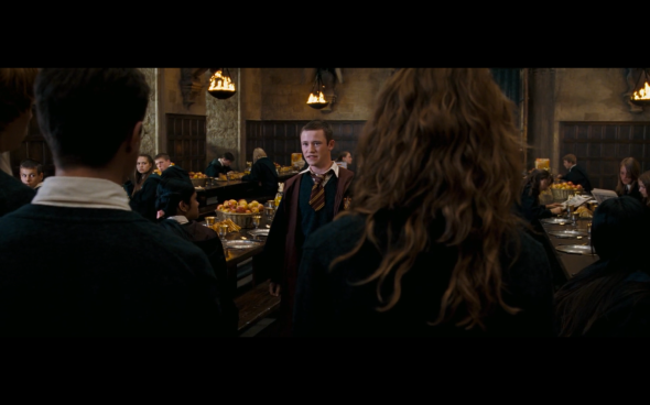 Harry Potter and the Order of the Phoenix - 1142