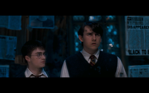 Harry Potter and the Order of the Phoenix - 1146