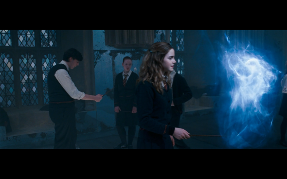 Harry Potter and the Order of the Phoenix - 1152