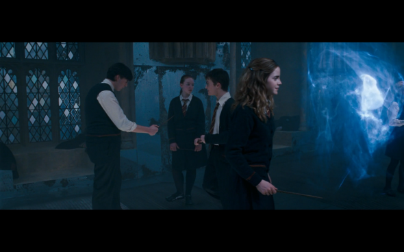 Harry Potter and the Order of the Phoenix - 1153