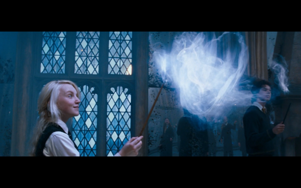 Harry Potter and the Order of the Phoenix - 1155