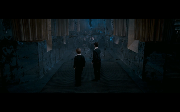 Harry Potter and the Order of the Phoenix - 1159