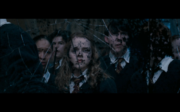Harry Potter and the Order of the Phoenix - 1160