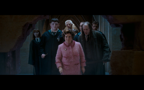 Harry Potter and the Order of the Phoenix - 1169