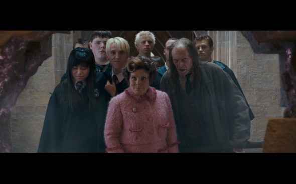 Harry Potter and the Order of the Phoenix - 1170