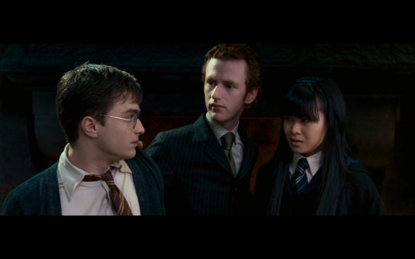 Harry Potter and the Order of the Phoenix - 1173