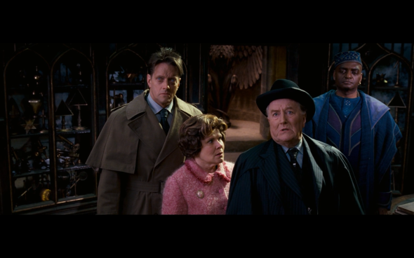 Harry Potter and the Order of the Phoenix - 1178