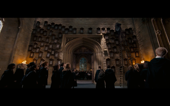 Harry Potter and the Order of the Phoenix - 1198