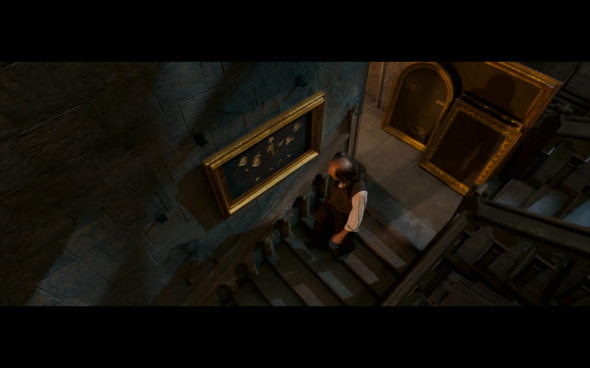 Harry Potter and the Order of the Phoenix - 1204