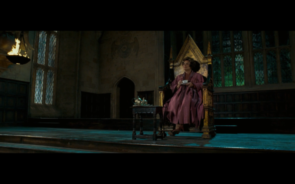 Harry Potter and the Order of the Phoenix - 1212