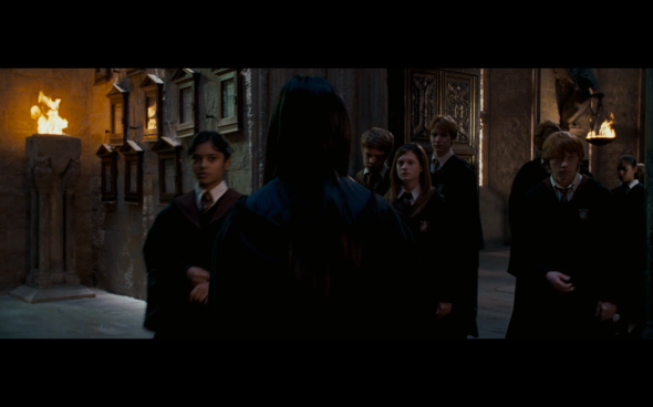 Harry Potter and the Order of the Phoenix - 1216