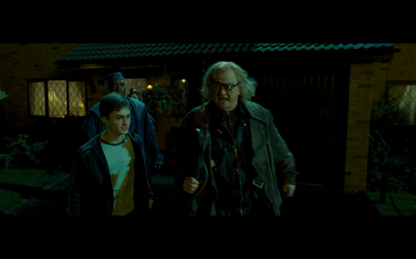 Harry Potter and the Order of the Phoenix - 123