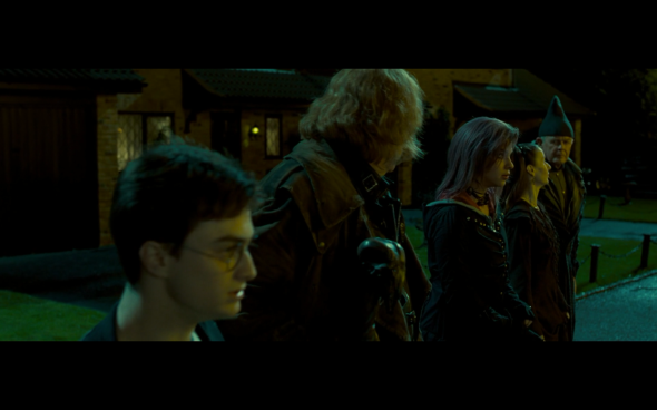 Harry Potter and the Order of the Phoenix - 125