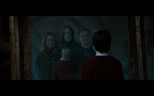 Harry Potter and the Order of the Phoenix - 1251