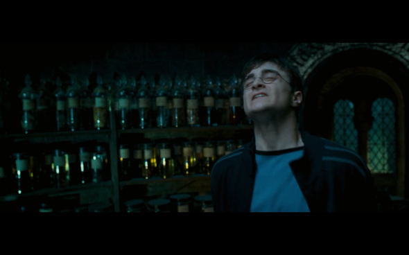 Harry Potter and the Order of the Phoenix - 1256