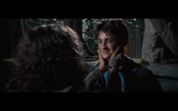 Harry Potter and the Order of the Phoenix - 1259