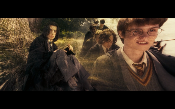 Harry Potter and the Order of the Phoenix - 1276