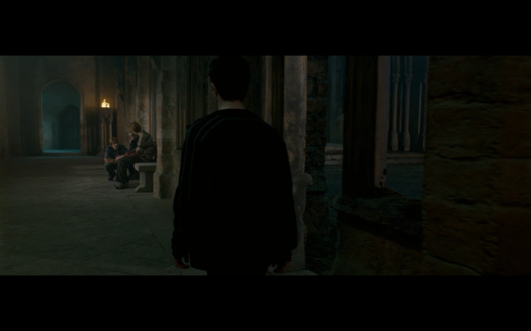 Harry Potter and the Order of the Phoenix - 1284