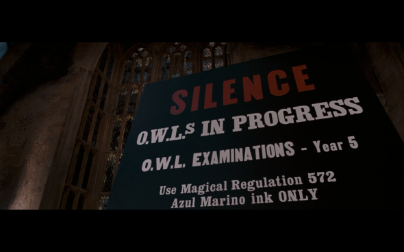 Harry Potter and the Order of the Phoenix - 1288