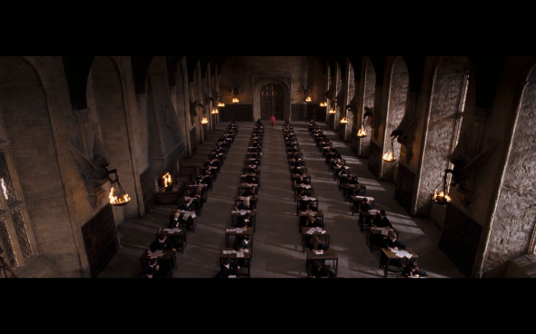 Harry Potter and the Order of the Phoenix - 1296