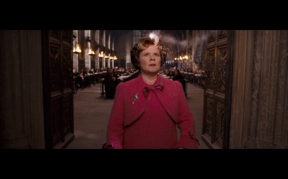 Harry Potter and the Order of the Phoenix - 1298