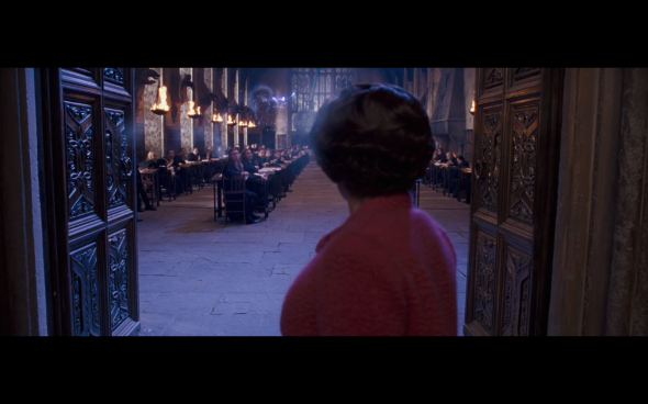 Harry Potter and the Order of the Phoenix - 1299