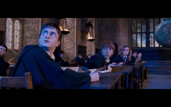Harry Potter and the Order of the Phoenix - 1300
