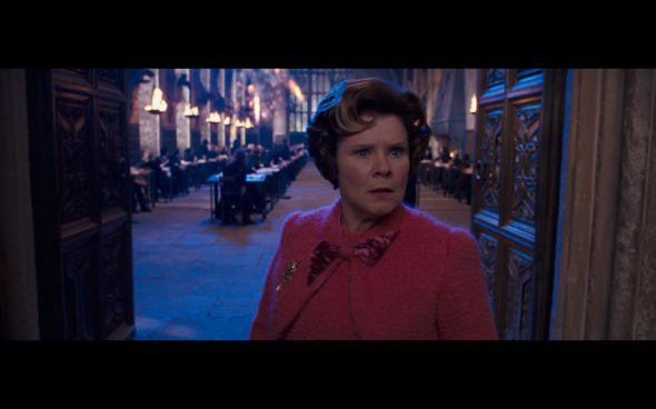 Harry Potter and the Order of the Phoenix - 1301