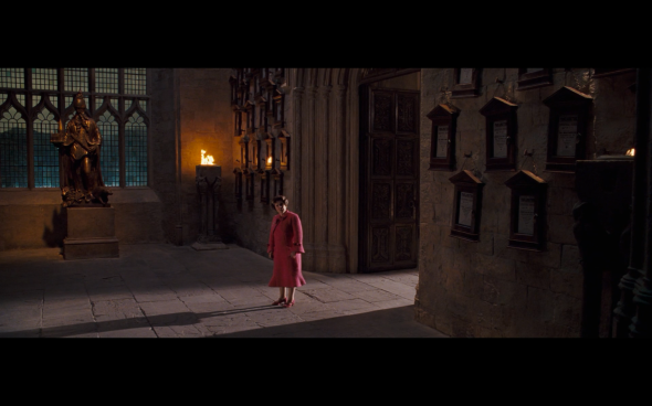 Harry Potter and the Order of the Phoenix - 1302