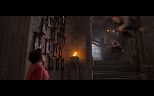 Harry Potter and the Order of the Phoenix - 1303