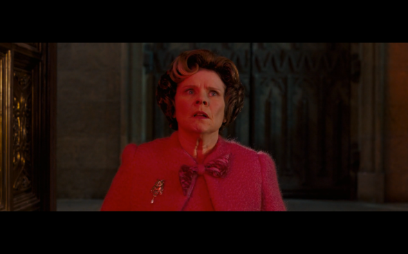 Harry Potter and the Order of the Phoenix - 1306