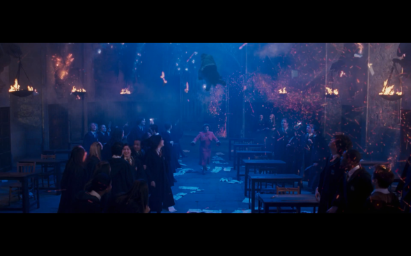 Harry Potter and the Order of the Phoenix - 1308
