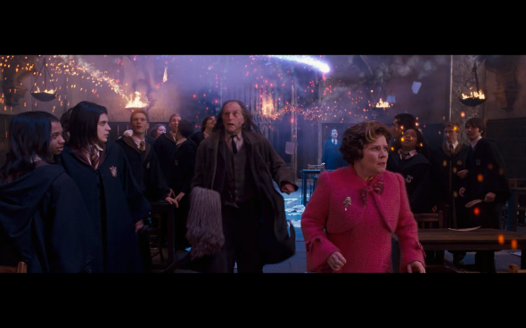 Harry Potter and the Order of the Phoenix - 1312