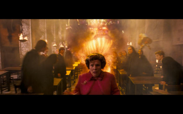 Harry Potter and the Order of the Phoenix - 1320