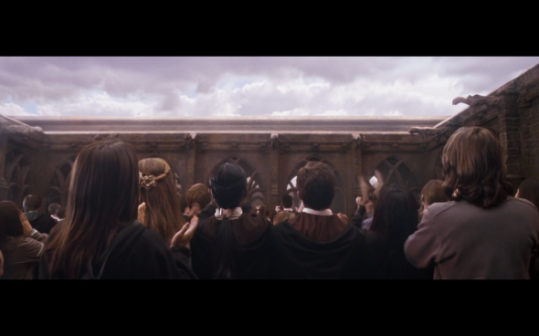 Harry Potter and the Order of the Phoenix - 1332