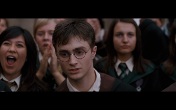 Harry Potter and the Order of the Phoenix - 1338