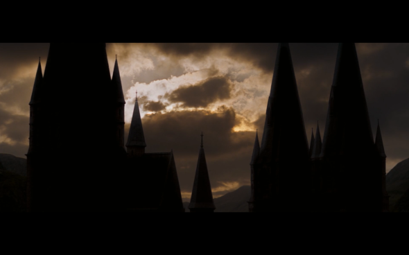 Harry Potter and the Order of the Phoenix - 1348
