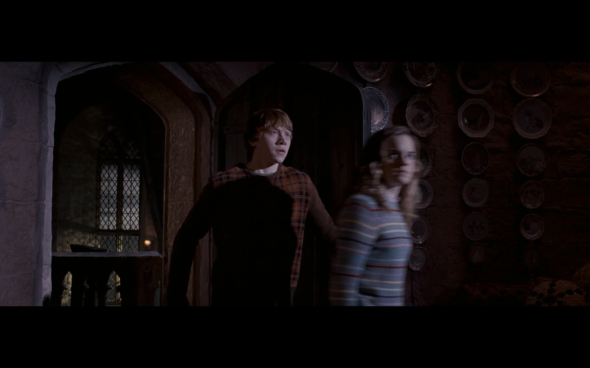 Harry Potter and the Order of the Phoenix - 1350