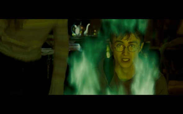 Harry Potter and the Order of the Phoenix - 1352