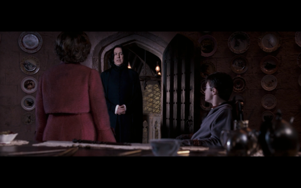 Harry Potter and the Order of the Phoenix - 1359