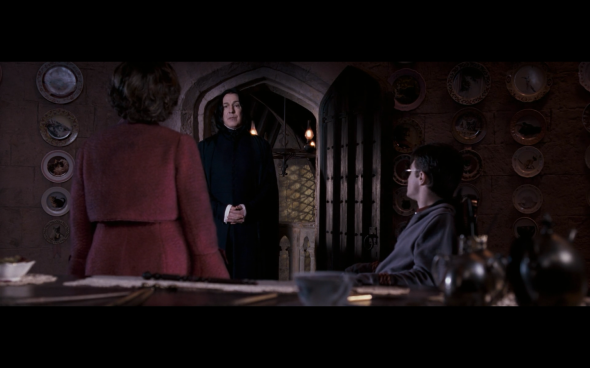 Harry Potter and the Order of the Phoenix - 1360