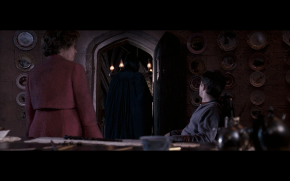 Harry Potter and the Order of the Phoenix - 1361