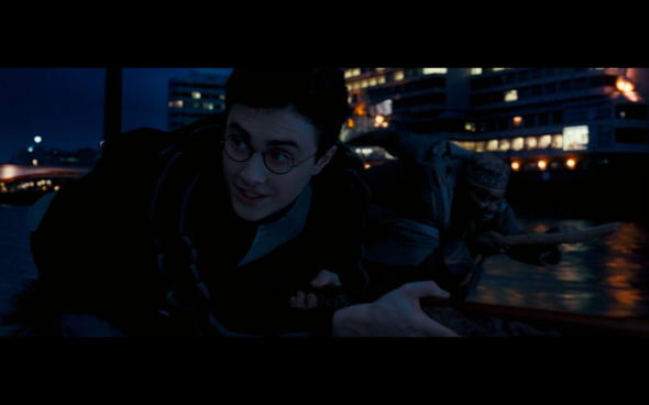 Harry Potter and the Order of the Phoenix - 139