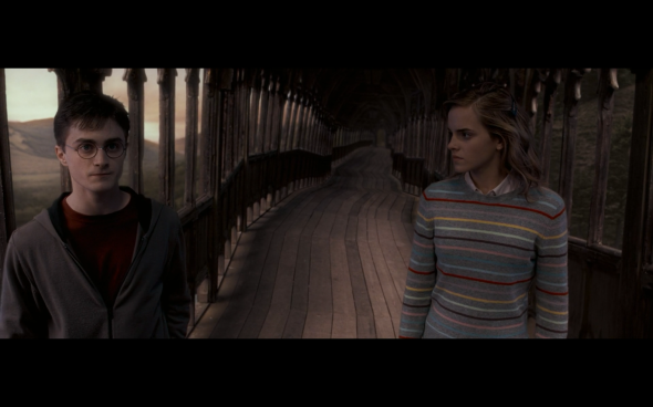 Harry Potter and the Order of the Phoenix - 1404